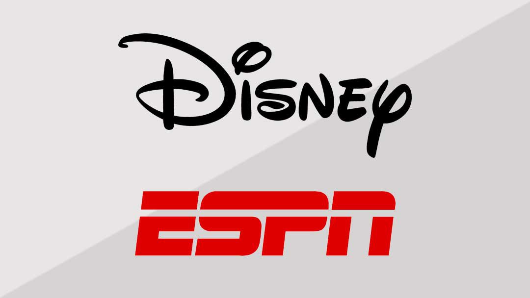 Are Disney and ESPN Kneeling for the Democrats and Alt Left?